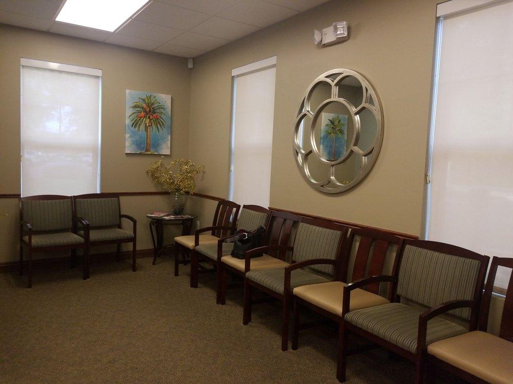 image of Podvia & Stanford Family Dentistry