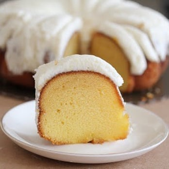 Nothing But Bundt Cakes Irvine Ca