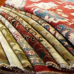 World Of Rugs Harwin Dr Houston Tx