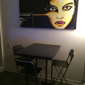 Condo Size Furniture Shops Queen Street West Toronto ON Canada Reviews s Yelp