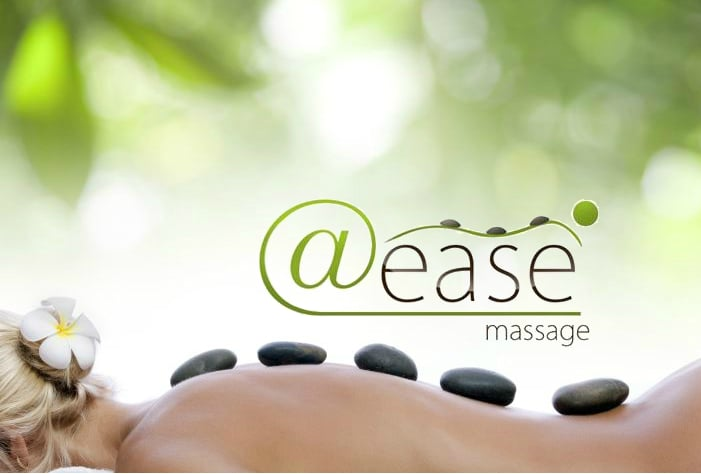 @ease Massage: 1803 Main St, Lake Como, NJ