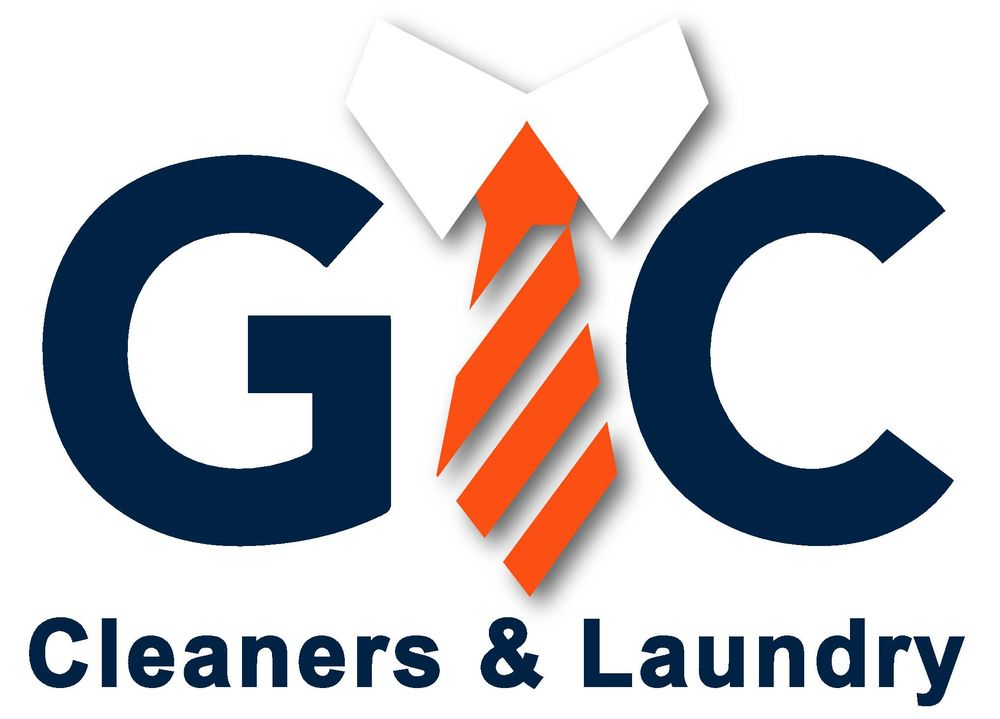 GC Cleaners and Laundry: 1406 E 38 1/2 St, Austin, TX
