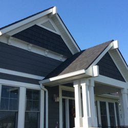 Photo Of Aspen Contracting   Conway, AR, United States. We Installed Owens  Corning