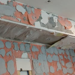 Photo of Interior Specialists - Las Vegas, NV, United States. More poor work