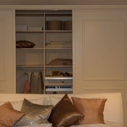 cabinet geschlossen m bel seilgraben 4 aachen nordrhein westfalen yelp. Black Bedroom Furniture Sets. Home Design Ideas