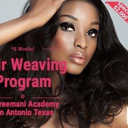 By Photo Congress    Cosmetology Schools In San Antonio Texas