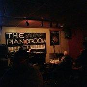 The Piano Room 25 Reviews Piano Bars 8410 Wornall Rd