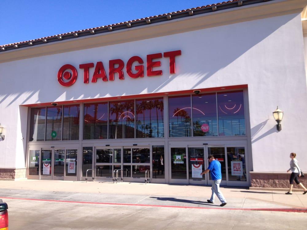 Target: 2705 Teller Rd, Thousand Oaks, CA