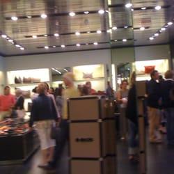 Schoenen Prada Prada Roermond Schoenenwinkeloutlet Schoenen nl 5qESaS
