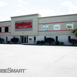 Merveilleux ... Photo Of CubeSmart Self Storage   Strongsville, OH, United States
