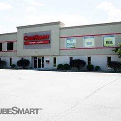 ... Photo Of CubeSmart Self Storage   Strongsville, OH, United States