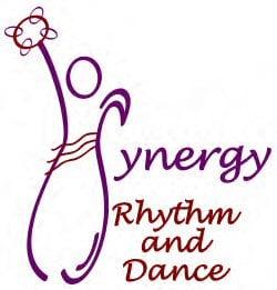 Synergy Rhythm and Dance: 510 E Washington St, Bloomington, IL
