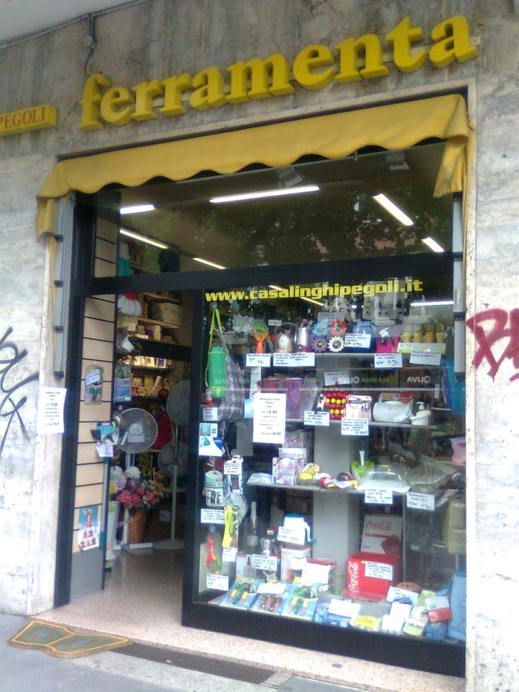 Photos for Casalinghi Ferramenta Pegoli - Yelp