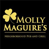 Molly Maguire's Neighborhood Pub and Grill: 1600 Bell Ave, Altoona, PA