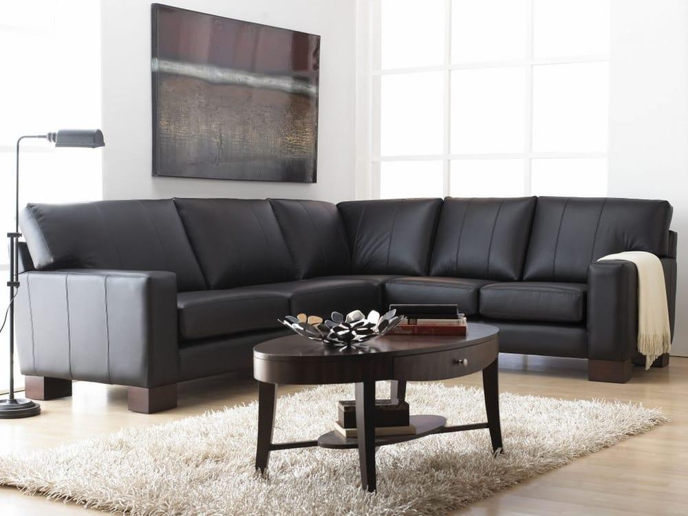 Alta Moda Furniture