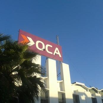 Oca oficinas de correos maracaibo 48 general bustos for Oficina de correos cordoba