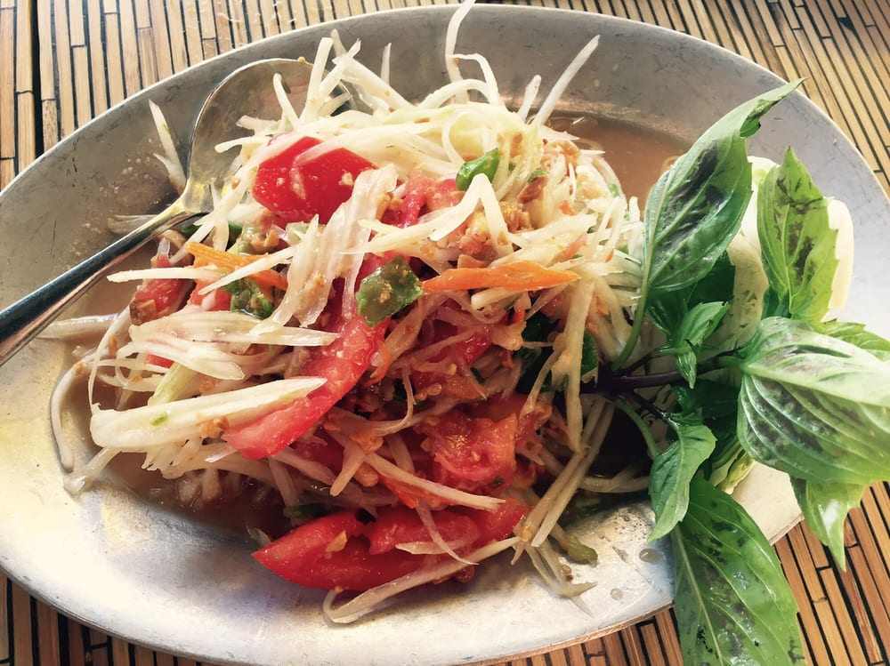 Fotos Zu Isarn Thai Soul Kitchen Yelp