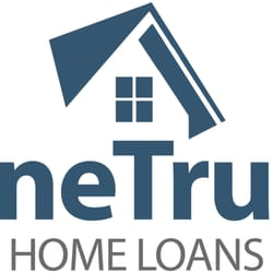 Onetrust home loans closed mortgage lenders 15910 for C home loans