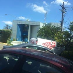 Kyxy 96.5 FM Radio - 29 Reviews - Radio Stations - 8033 Linda ...