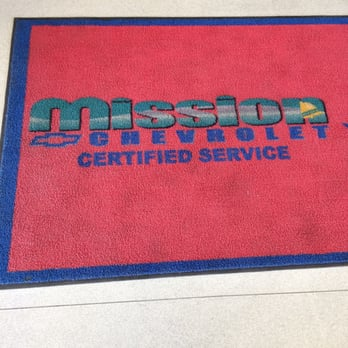 Mission Chevrolet   27 Photos U0026 32 Reviews   Auto Repair   1316 George  Dieter Dr, El Paso, TX   Phone Number   Yelp