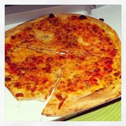 Pizza Time Pizza Place 64 Flobecq Hainaut Belgien Beiträge
