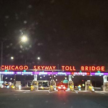 Chicago Skyway - 37 Photos & 32 Reviews - Transportation