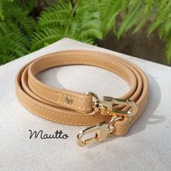 2a5faecbcefa Mautto Handbags - Leather Goods - Aptos
