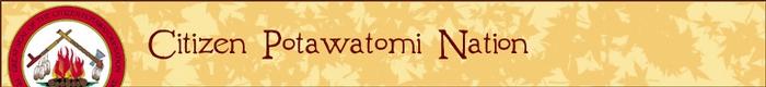 Citizen Potawatomi Nation: 1601 S Gordon Cooper Dr, Shawnee, OK