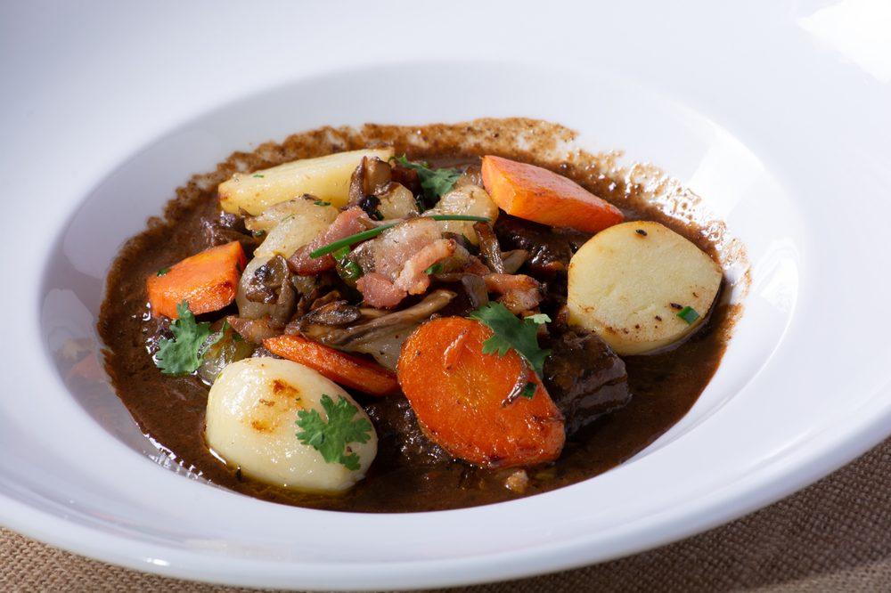 French Gourmet Bistro: 5310 Windward Pkwy, Milton, GA