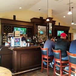 Photo Of The Oaks Bar Grill