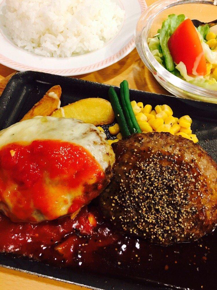 ジョイフル(レストラン)宮崎一ツ葉店