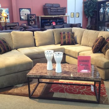 Furniture Row 59 Photos Furniture Stores 140 N Marketplace