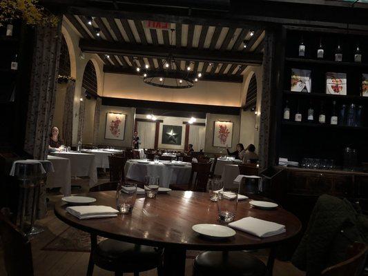 Gramercy Tavern - 4838 Photos & 2821