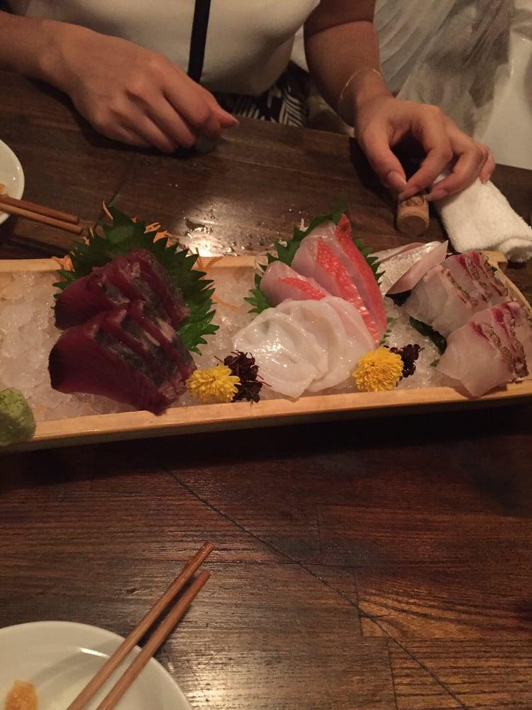サカバ ゑびす堂 恵比寿店