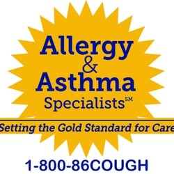 Allergy Asthma Specialists Philadelphia 11 Reviews