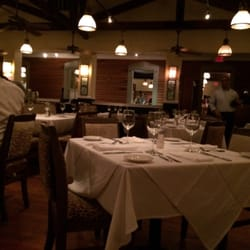 Photo Of Commodore Waterfront Restaurant Key West Fl United States