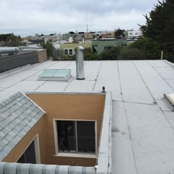Awesome Photo Of S F Summit Roofing   San Francisco, CA, United States.