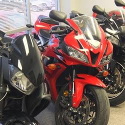 Dallasmoto Motorcycle Dealers 15330 Lbj Fwy Mesquite Tx
