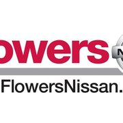 Flowers Nissan Thomasville Ga >> Flowers Nissan Car Dealers 1630 E Jackson St Thomasville Ga