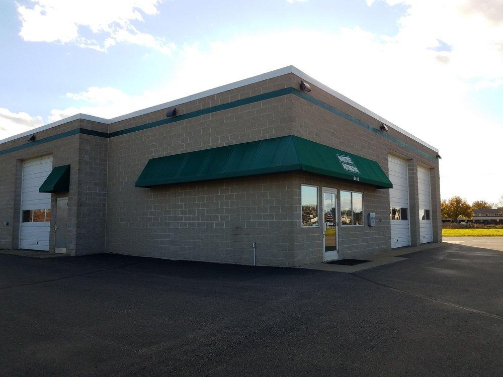 Main Street Automotive: 8418 210th St W, Lakeville, MN