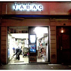 boutique tabac noailles tobacco shops 44 la canebi re noailles marseille france phone. Black Bedroom Furniture Sets. Home Design Ideas