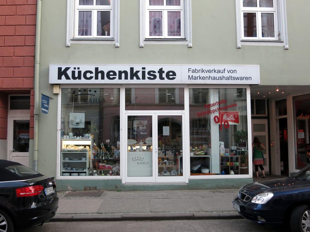 Küchenkiste Stralsund ~ küchenkiste storcentre heilgeiststr 38, stralsund, mecklenburg vorpommern, tyskland yelp