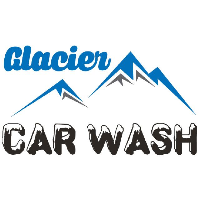 Glacier Car Wash Nashua