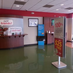 Cash advance facility american express photo 6
