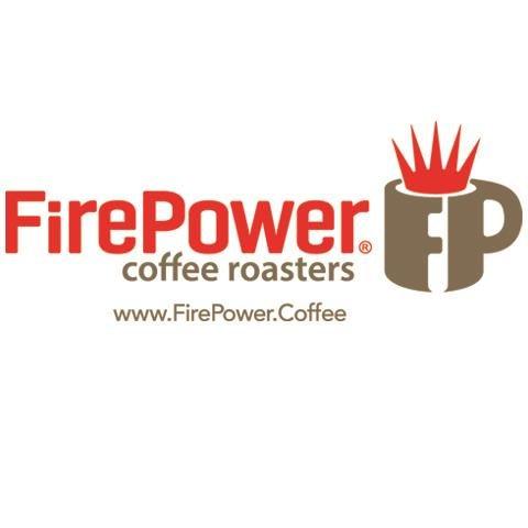 FirePower Coffee Roasters: 322 SE State Road 100, Keystone Heights, FL
