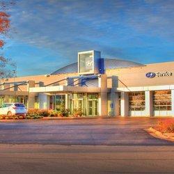 Hyundai On Perryville >> Hyundai on Perryville - 11 Reviews - Car Dealers - 343 N ...