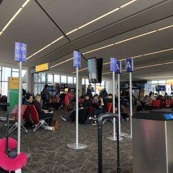 LaGuardia Airport Terminal B - 238 Photos & 180 Reviews