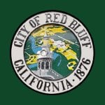 Red Bluff River Park: Main St And Willow St, Red Bluff, CA