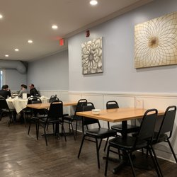 Are west newton ma asian taste restaurant with you