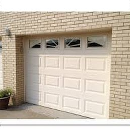 Photo Of Genie Garage Door Repair   Long Beach, CA, United States